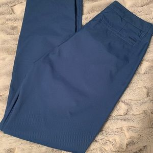 Bonobos Pants (Men's)
